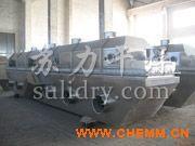 苏力直接供货过碳酸钠流化床干燥机