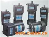 TAIYU电机5IK90RGU-CF  M590-502
