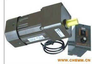 61K180GU-CF 6GU7.5K电机