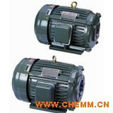 DOLIN GEAR REDUCER MOTOR电机 AEEF132-4