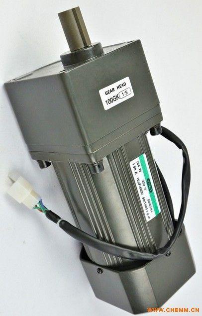 XINCO MOTOR电机