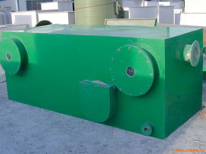 产品关键词:空间除硫器 净水剂废气处理塔 动力波净化塔 尾气回收再