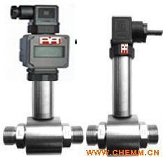 FPT-823系列数显差压力传感器变送器