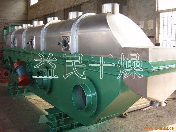 葡萄糖酸钠专用干燥机