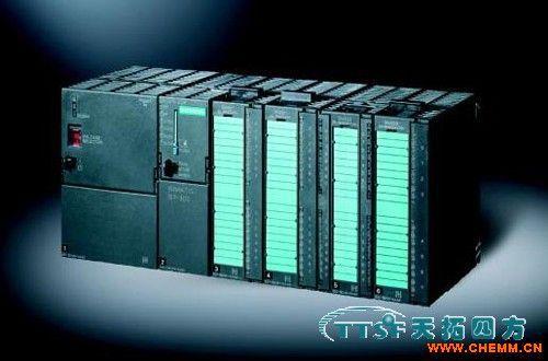西门子S7-300PLC报价表百分百原装正品