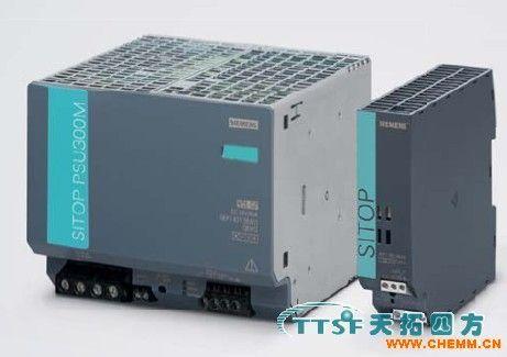 一级代理西门子工业电源模块大量现货