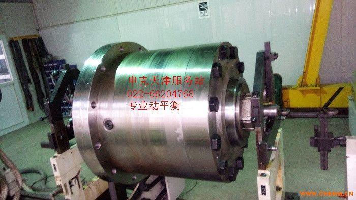 产品关键词:天津动平衡 油缸动平衡 旋转油缸动平衡 液压油缸动平衡图片