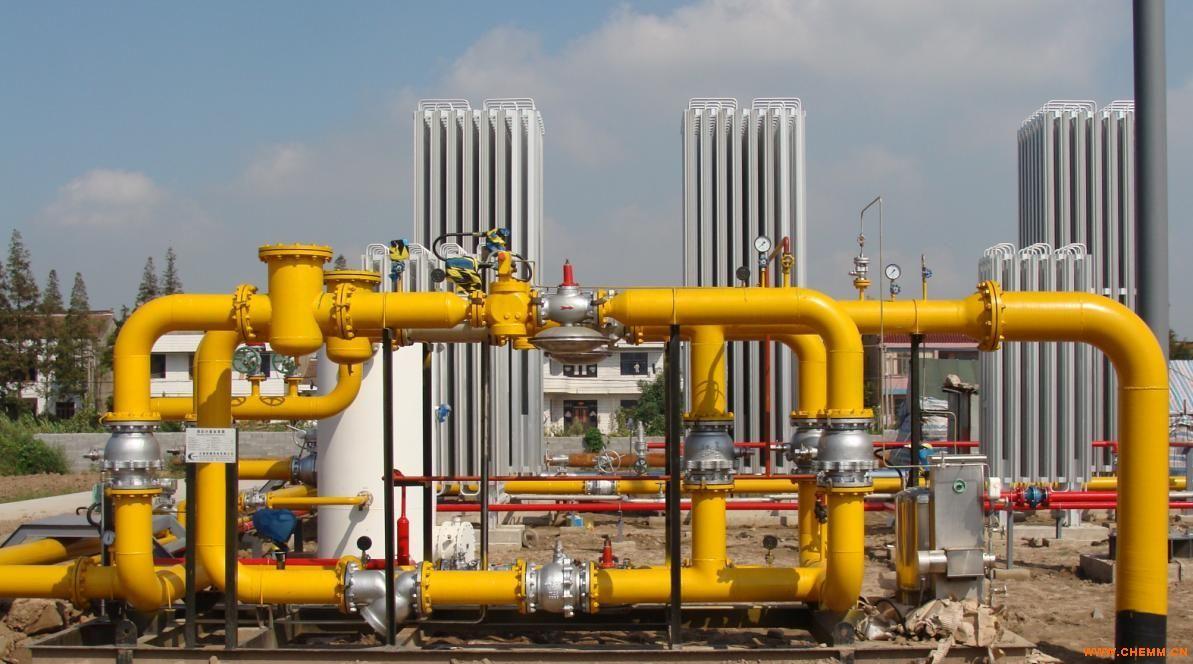 华蓥市天然气有限责任公司 - 主页