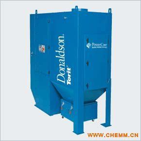 环保设备 通风设备  产品名称:唐纳森 产品编号:除尘器 产品商标