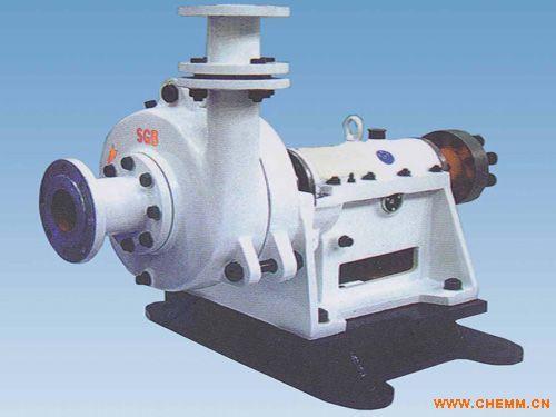 产品关键词:zd,zdl型渣浆泵 渣浆泵 zj,zjm型渣浆泵 m,ah,hh型渣浆图片