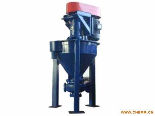 产品关键词:4rv-af泡沫泵 zj,zjm型渣浆泵 m,ah,hh型渣浆 渣浆泵价格图片