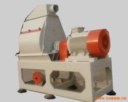 40目杨木粉碎机,40目杨木磨粉机