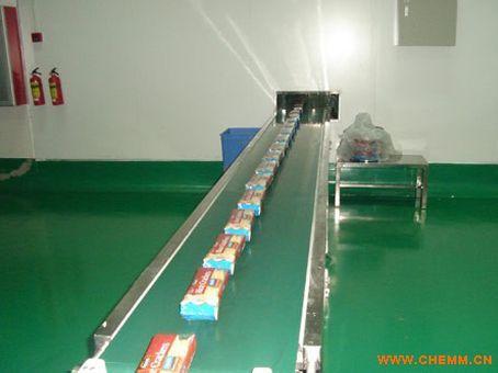 南京皮带机_南京输送机_南京皮带输送机_滚筒输送机