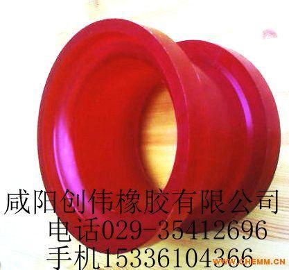 重庆1200ZYW钻机胶筒