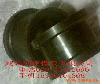 ZDY1200S钻机胶筒