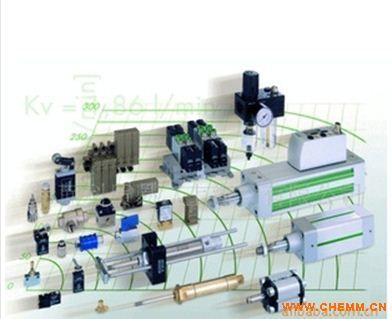 德国kuhnke电磁阀kuhnke气缸kuhnke继电器40.150.010图片