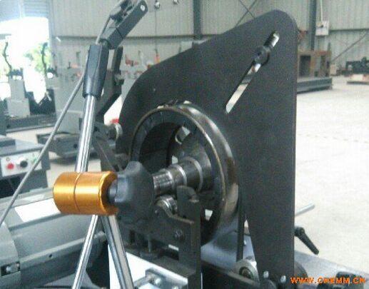 平衡机厂家供应磁电机转子动平衡机