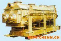 氮磷钾复合肥龙8国际老虎机,氮磷钾复合肥烘干机,氮磷钾复合肥空心桨叶龙8国际老虎机