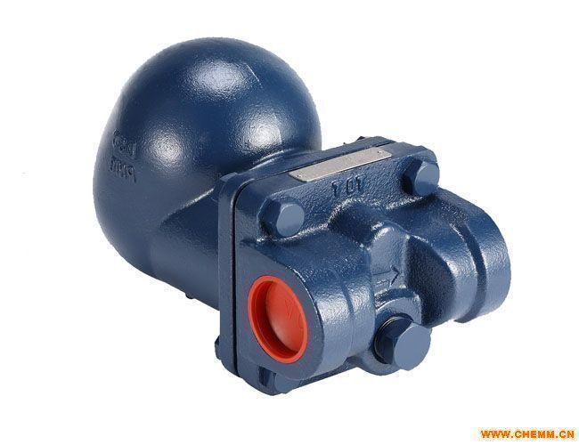 产品关键词:dsc疏水阀 浮球式蒸汽疏水阀 浮球式内螺纹疏水阀 dsc铸铁图片