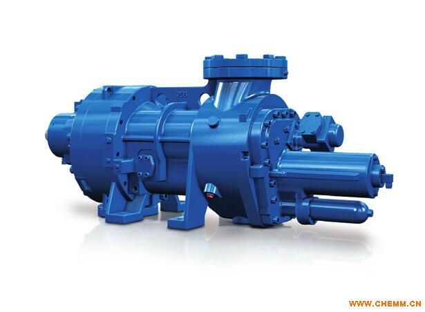 产品关键词:艾珍罗茨鼓风机 螺杆压缩机 工艺气体压缩机 空气悬浮离心