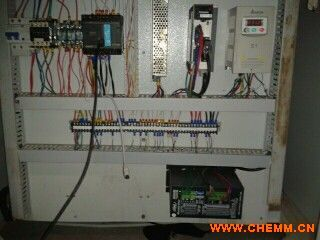 佛山电气自动化 PLC/伺服电机/触摸屏/变频器/数控系统/步进电机/工控机/PLC编程调试