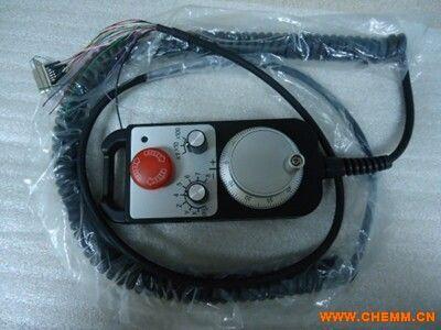 佛山自动化改造 PLC/伺服电机/触摸屏/变频器/数控系统/步进电机/工控机/PLC编程调试