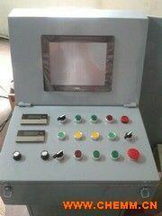 佛山陶瓷机械自动化 PLC/伺服电机/触摸屏/变频器/数控系统/步进电机/工控机/PLC编程调试