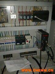 包装机械自动化 永宏PLC/伺服电机/触摸屏/变频器/数控系统/步进电机/工控机/PLC编程调试,电
