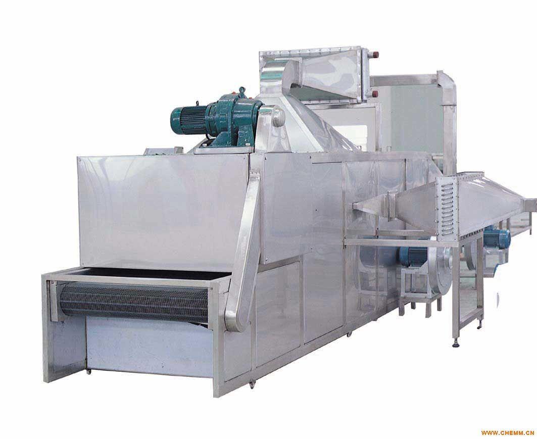 氢氧化铝专用多层带式龙8国际老虎机,氢氧化铝专用干燥longfa168龙8国际官网,龙8国际老虎机