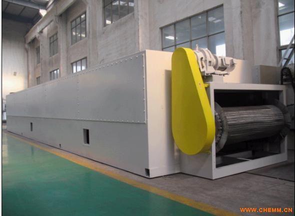 硅胶专用龙8国际老虎机,硅胶多层带式龙8国际老虎机,烘干longfa168龙8国际官网