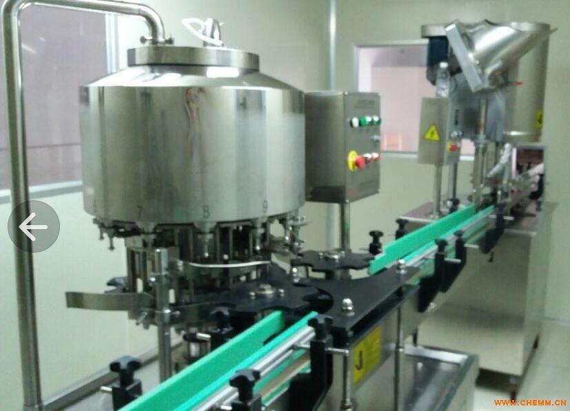 贵州桶装水设备/桶装水生产设备/桶装水处理设备