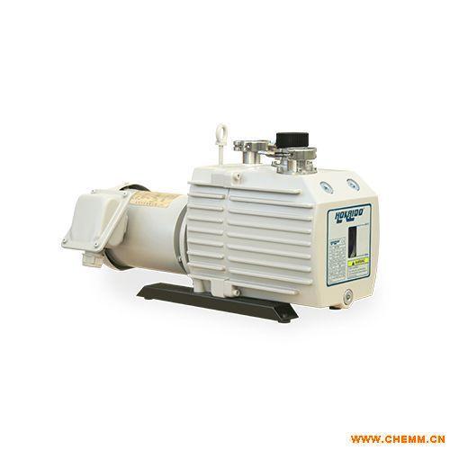 2RH 065D双级旋片泵
