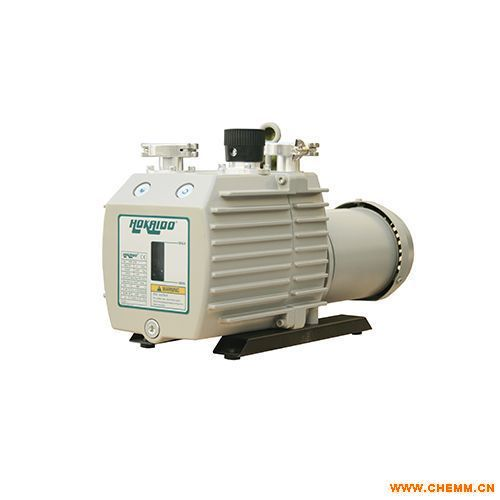 2RH 065D油式旋片真空泵