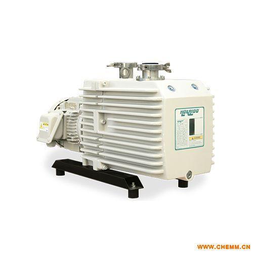 2RH 065D油润滑旋片真空泵