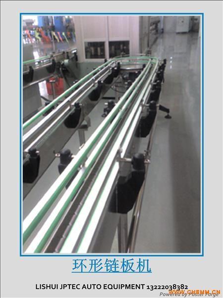 南京非标自动化