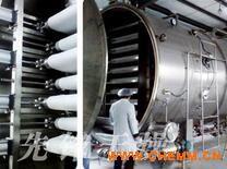 中药配方颗粒专用喷雾龙8国际老虎机