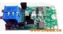 FYP-1工控系统传感器变送器放大板