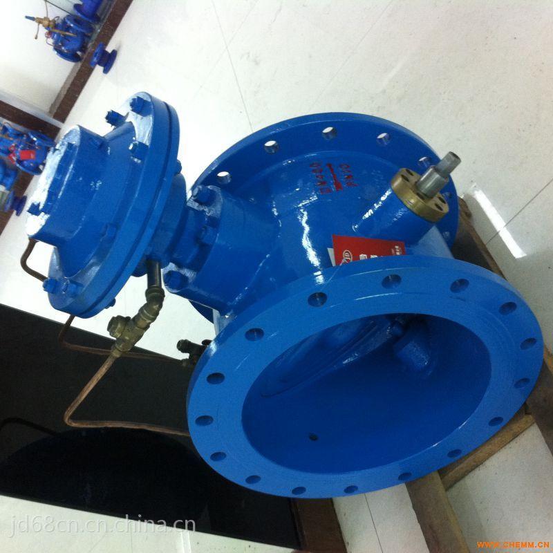 厂家直销管力阀bfdg7m43-10c图片
