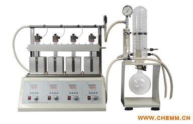 L-700系列化学合反应仪