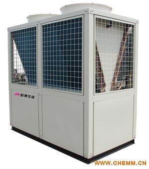武汉欧博空调风冷模块怎么卖_风冷模块怎么卖
