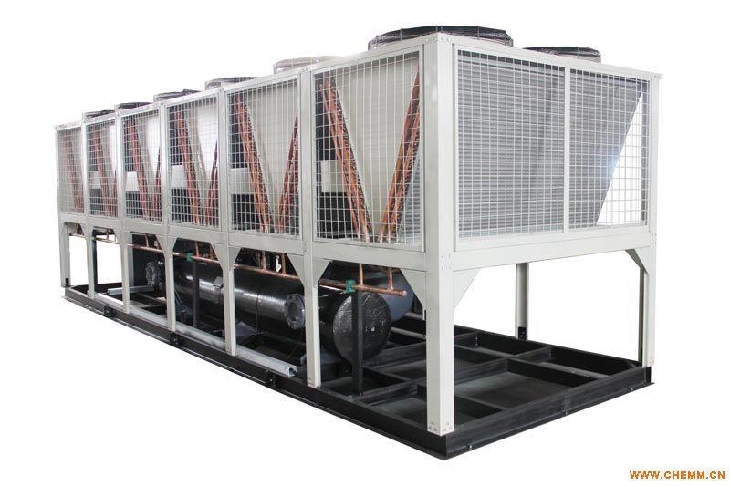 成都欧博空调风冷螺杆式冷(热)水机组价格_风冷螺杆式冷(热)水机组价格