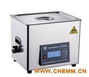 DTD功率可调加热型超声波清洗机