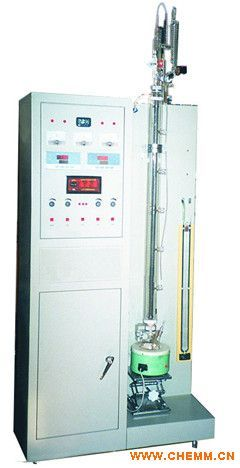 特殊精馏实验装置GT-JL/T化学工程与工艺实验装置