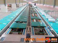 自动化设备公司_自动化设备生产厂家(图)