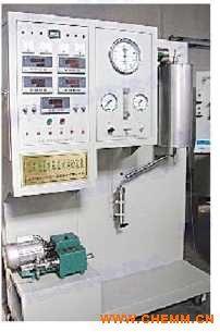 固定床催化剂评价装置/实验室小型催化剂评价装置/加氢催化剂评价装置