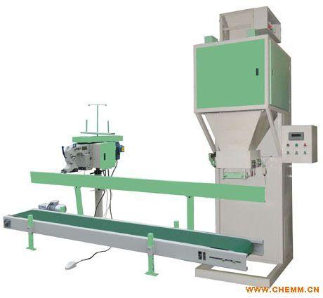 上海广志专业生产 GM8804C2称重包装机 品质保证