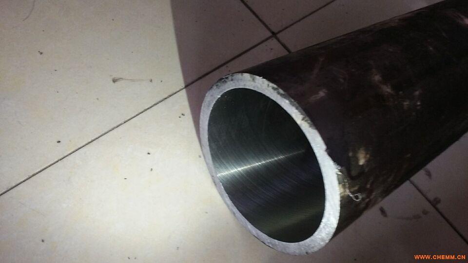 绗磨管厂家现货销售厚壁绗磨管