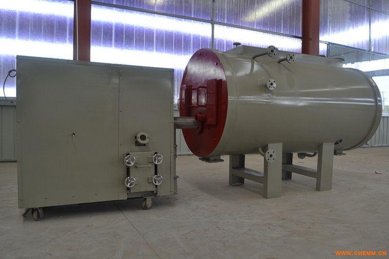 生物颗粒燃料蒸汽锅炉 生物质热水锅炉 生物质颗粒热风锅
