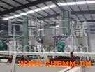 常州供应碳化硅干燥生产线 旋转闪蒸干燥机出售