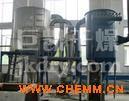 常州巨凯供应血浆血球蛋白粉生产线 中药浸膏喷雾干燥机出售